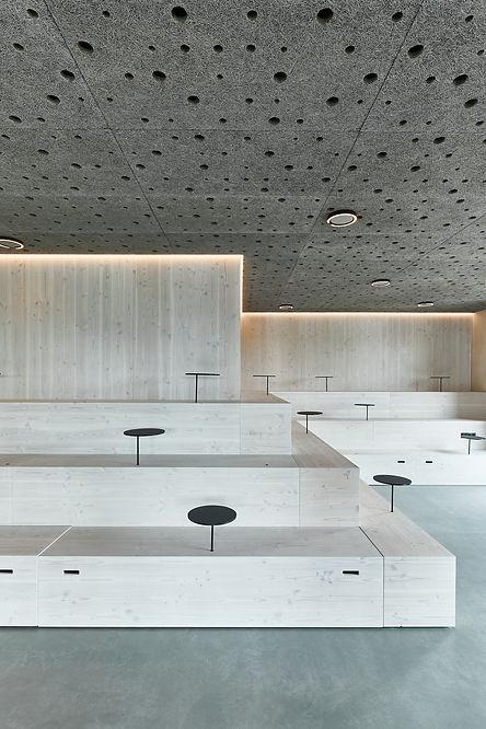 Creativlab - Interiorfotografie ARCHWERK HERFORD