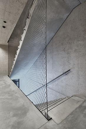 Interiorfotografie ARCHWERK HERFORD