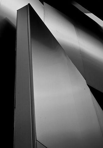 MARTa Museum Herford von Architekt Frank Gehry