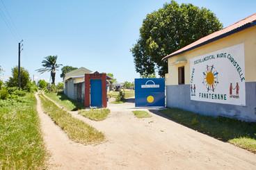 Thiesbrummel_Laura_web_Madagaskar_0315.j