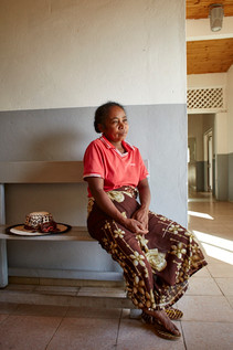Thiesbrummel_Laura_web_Madagaskar_0407.j