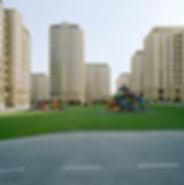 Baku, Aserbaidschan