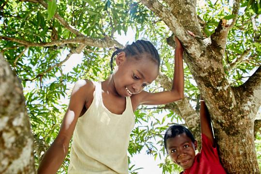 Thiesbrummel_Laura_web_Madagaskar_0376.j