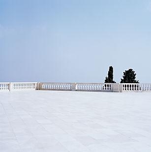 Dağüstü Park, Baku, Aserbaidschan
