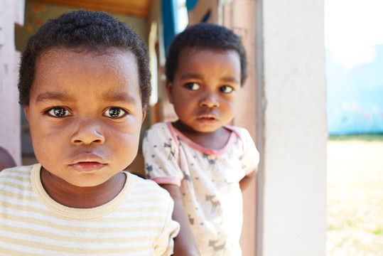 Thiesbrummel_Laura_web_Madagaskar_0350.j