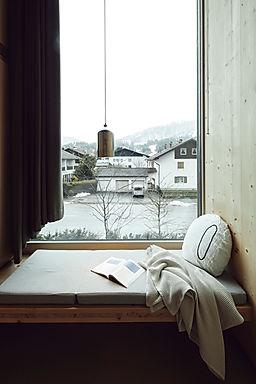 quartier_LT_Architekturfotografie_013.jp