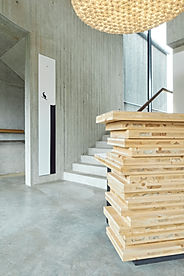 quartier_LT_Architekturfotografie_048.jp