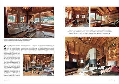 Thiesbrummel_Architekturfotografie_HIDEA