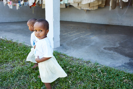 Thiesbrummel_Laura_web_Madagaskar_0343.j