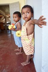 Thiesbrummel_Laura_web_Madagaskar_0358.j
