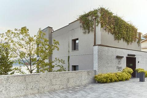 _FILARIO_DESIGN_HOTEL_LAKE_COMO_LT-Archi