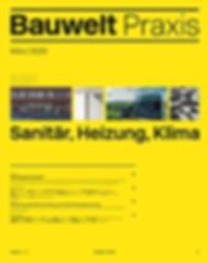 BAUWELT_2020_LT_ARCHITEKTURFOTOGRAFIE_1.