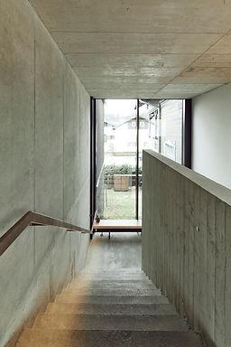 quartier_LT_Architekturfotografie_011.jp
