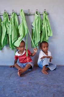 Thiesbrummel_Laura_web_Madagaskar_0387.j