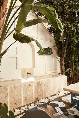 BYBLOS_HOTEL_ST.TROPEZ_LT-Architekturfot