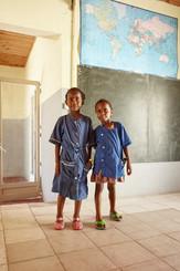 Thiesbrummel_Laura_web_Madagaskar_0390.j