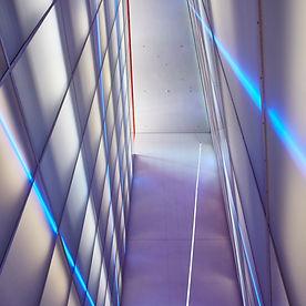 Design Hotel Fotografie Hamburg