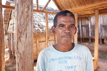 Thiesbrummel_Laura_web_Madagaskar_0410.j