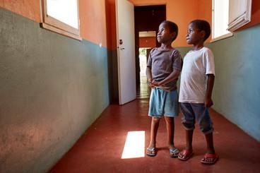 Thiesbrummel_Laura_web_Madagaskar_0365.j