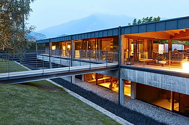 VIVERE_Hotel_LT_Architekturfotografie.co