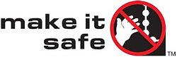 make it safe logo.jpg