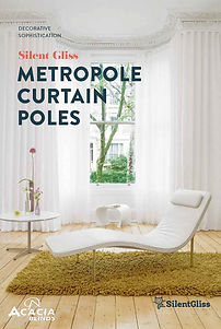 Metropole brochure image.jpg