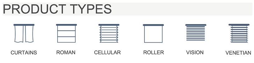 Product_Types.png