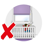 Child Safety 2.png