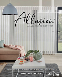 Alusion Brochure Image.png