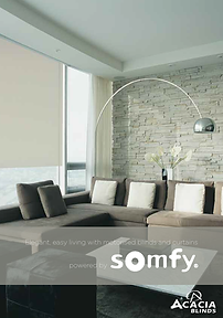 Somfy_Lifestyle_Brochure.png