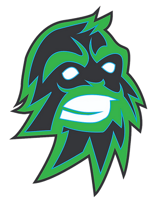 striders.mascot_edited.png