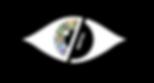 BBPSA Eye Logo-01.png