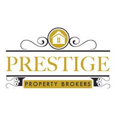 prestige property brokers logo.jpg