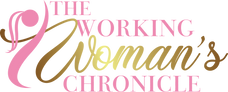 9231_The Working Womans Chronicle_logo_PR-02 (1).png