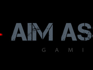 Eris and Eris team up with AIM Assist Gaming for Charity Stream