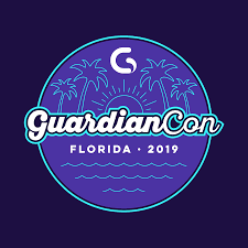 GuardianCon 2019!