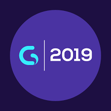 Morla announces GuardianCon dates