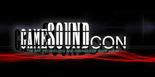 GameSoundCon 2016