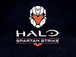 Morla Voices Halo: Spartan Strike