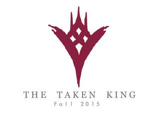 Eris Returns in The Taken King