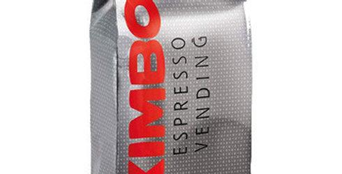 Kimbo Espresso Vending Armonico - 1kg