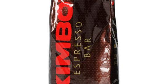 Kimbo Crema Suprema - 1kg