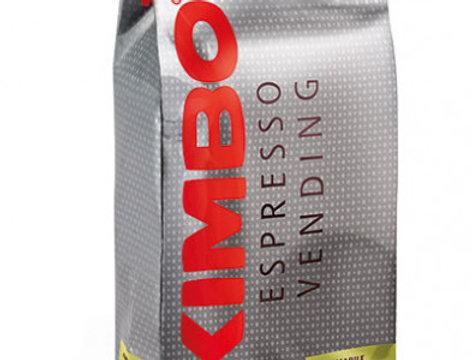 Kimbo Espresso Vending Amabile - 1kg