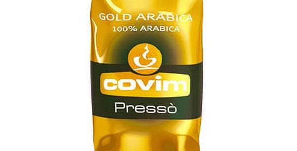 Covim Gold Arabica - 50 Stk.
