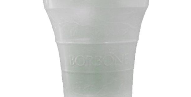 Borbone Bicchieri Grandi - 100 Stk.