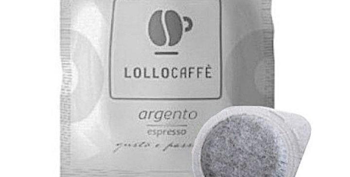 Lollo Miscela Argento - 150 Stk.