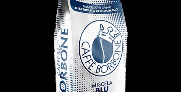 Borbone Vending Blu - 1Kg