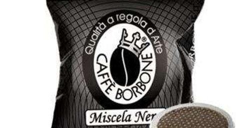 Borbone Espresso Point NERA - 100 Stk.