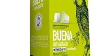 Cosmai Buena - 10 Stk.