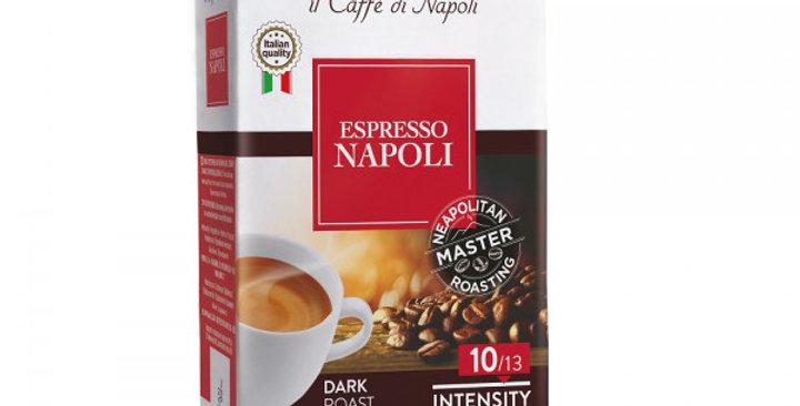 Kimbo Espresso Napoletano - 250g